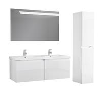 Комплект мебели Alvaro Banos Armonia 125