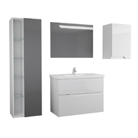 Комплект мебели Alvaro Banos Armonia máximo 100