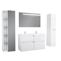 Комплект мебели Alvaro Banos Armonia máximo 125