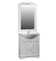 Комплект мебели М-Классик Барселона 70 СП
