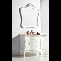 Комплект мебели ORANS BC-7201