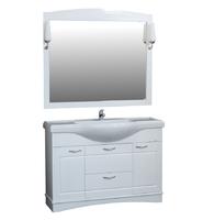 Комплект мебели М-Классик Британика 120 ЛП