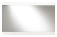 Комплект мебели Style line Даллас 120 Люкс белая PLUS