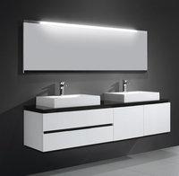 Комплект мебели ORANS OLS -BC6023-1800
