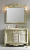 Комплект мебели GODI GM10-10 ANTI WHITE