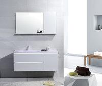 Комплект мебели ORANS BC-4017L-1200