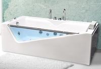 Ванна акриловая GROSSMAN GR-18090/1