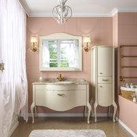 Комплект мебели TIMO Ellen Plus 120 M-V1 Аворио