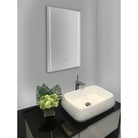 Зеркало в ванную комнату WeltWasser WW BZS ELTA 6080-01