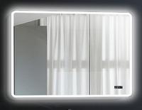 Зеркало в ванную комнату ESBANO ES-2073YDS