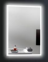 Зеркало в ванную комнату ESBANO ES-2632HD