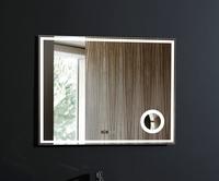 Зеркало в ванную комнату ESBANO ES-3482RDF