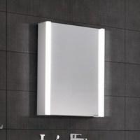 Зеркало в ванную комнату ESBANO ES-3814