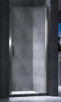 Душевая дверь ESBANO ES-70LD R