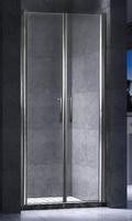Душевая дверь ESBANO ES-90-2LD