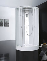 Душевая кабина 100 см. ORANS EW-113