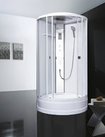 Душевая кабина 100 см. ORANS EW-123