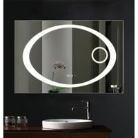 Зеркало в ванную комнату WeltWasser WW BZS GABI 8060-3