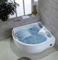 Ванна BLACK&WHITE GB5005