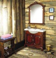 Комплект мебели GODI GM10-08