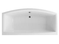Ванна акриловая EXCELLENT Kreo 190x92