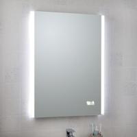 Зеркало в ванную комнату WeltWasser WW BZS LOTTE 5070-1