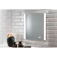 Зеркало в ванную комнату WeltWasser WW BZS LOTTE 6080-1