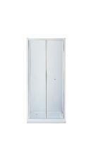 Душевая дверь SSWW LQ60-Y22 1000х1950