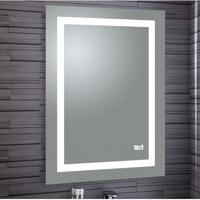 Зеркало в ванную комнату WeltWasser WW BZS MIRA 8060-1