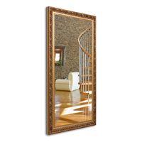 Зеркало в ванную комнату  Dubiel Vitrum Стиль