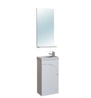 Комплект мебели для ванной комнаты М-Классик Палермо 50 СН