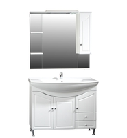 Комплект мебели М-Классик Петра 90 ДН