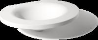 Раковина MONTEBIANCO Popolo 11074