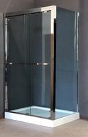 Душевой уголок Royal Bath RB-L-2011 1400*900*2000 (левый/правый)