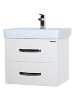 Комплект мебели для ванной комнаты Bellezza Рокко подвесной