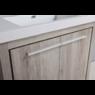Комплект мебели BLACK&WHITE SK-080