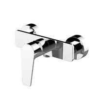 Смеситель в ванную WeltWasser ODER 404