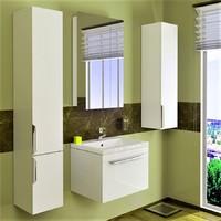 Комплект мебели для ванной комнаты Alvaro Banos Viento 50